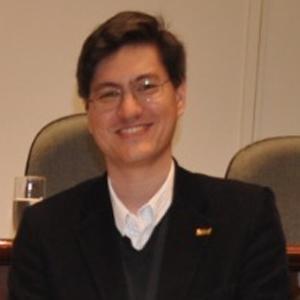 Dennis Li Valle